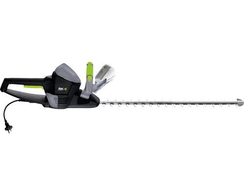 Taille-haie électrique for_q FQ-EHS 70070