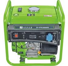 Stromerzeuger Zipper Inverter ZI-STE2800IV-thumb-1