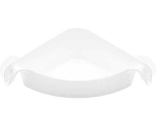 Utensilo d'angle koziol BOKS cotton white