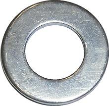 """Rondelle pour filetage 1/2"""" (comme DIN 125) galvanisée, 25 pièces-thumb-0"""