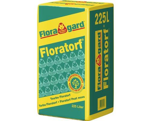 Floratorf Floragard 225L