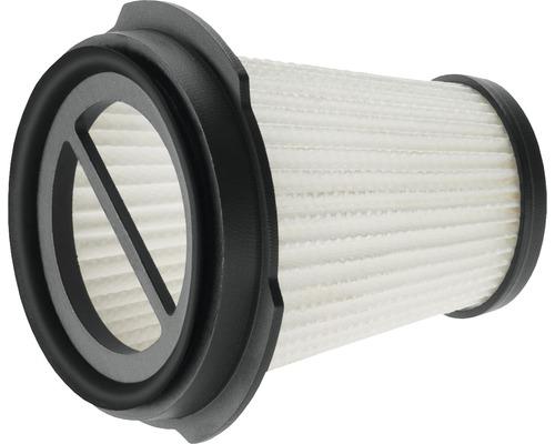 Filtre de remplacement GARDENA pour aspirateur extérieur