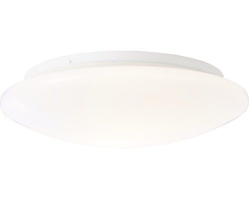 Plafonnier LED Farly 20W E27 blanc