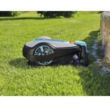 Tondeuse robot GARDENA smart SILENO life 1000 avec passerelle - compatible avec SMART HOME by HORNBACH-thumb-9