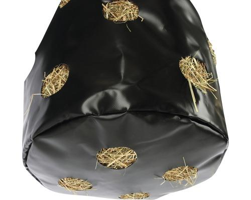 Sac à foin KERBL Hay Bag pour 6kg 48x90cm grand