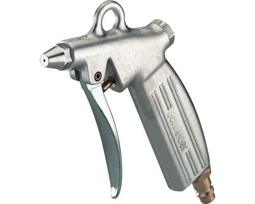 Pistolet à air Schneider AP-BM-SN