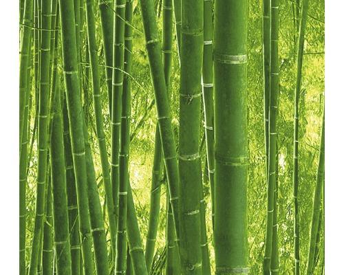 Papier peint papier 9387-18 Authentic Walls 2 bambous