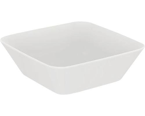 Vasque à poser Ideal STANDARD Connect Air 40 cm blanc E034701