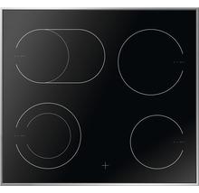 Ensemble cuisinière Amica EHC 209 022 EE, volume utile 65l-thumb-2