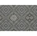 Anti-Rutsch-Matte Weichschaum Kela 50x80 cm