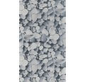 Anti-Rutsch-Matte Stones 130 cm breit (Meterware)