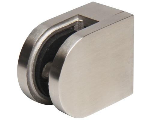 Fixation de mâchoires de serrage Belfort V4A