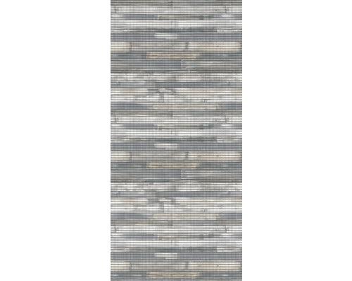 Anti-Rutsch-Matte Weichschaum Walkway Vintage 65x180 cm