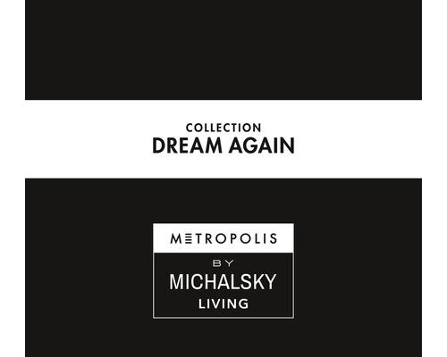 Catalogue de papier peint Michalsky - Dream Again