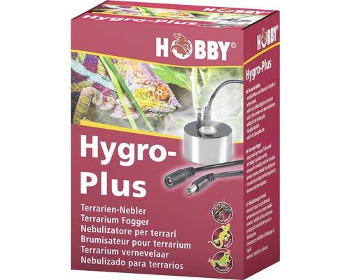 Brumisateur pour terrarium HOBBY Hygro-Plus