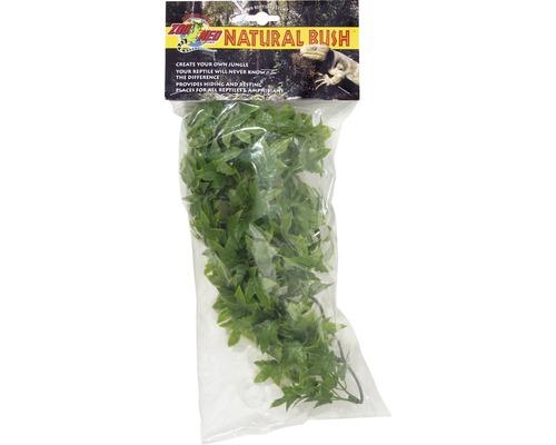Plante artificielle ZOO MED Congo Ivy Medium
