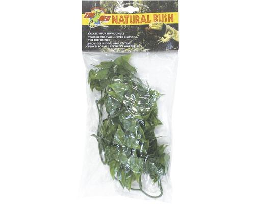 Plante artificielle ZOO MED Mexican Phyllo Medium