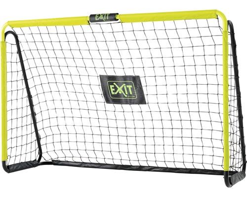 Cage de foot EXIT Tempo 1800