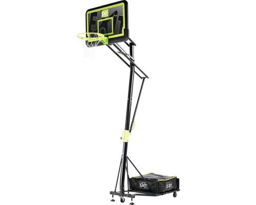 Panier de basket EXIT Galaxy mobile Black Edition