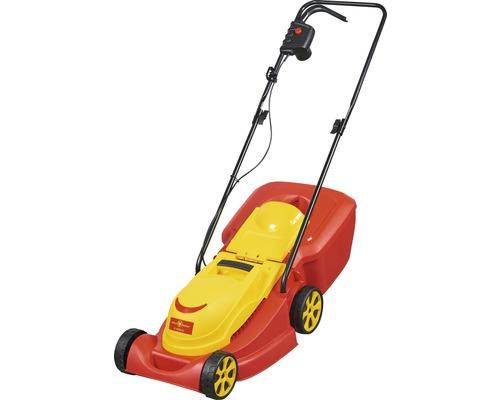 Tondeuse électrique WOLF-Garten Select 3800