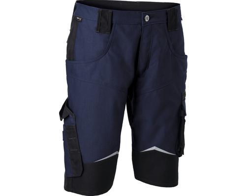 Short Hammer Workwear bleu taille28