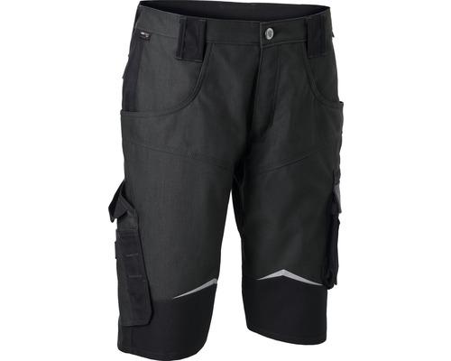 Short Hammer Workwear noir taille28