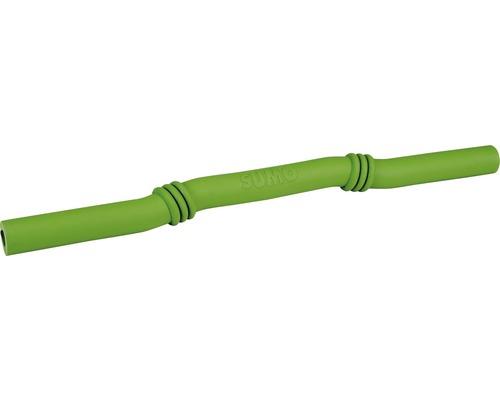 Jouet pour chien Karlie Sumo Fit Stick 50x3x3cm vert