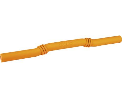 Jouet pour chien Karlie Sumo Fit Stick 50x3x3cm orange