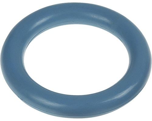 Jouet pour chien Karlie anneau lourd 15cm, différentes couleurs