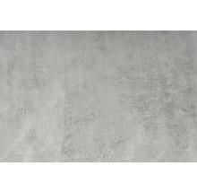 D-C-FIX Décor Concrete 45x200cm-thumb-0