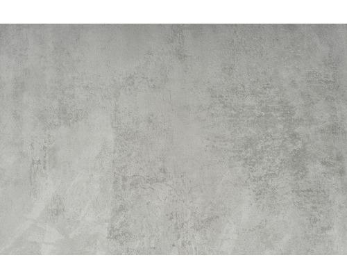 D-C-FIX Décor Concrete 45x200cm-0