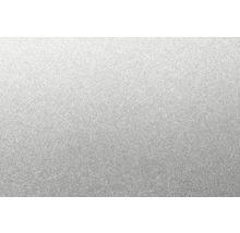 D-C-FIX Metallic Glitter argent 67,5x200 cm-thumb-0
