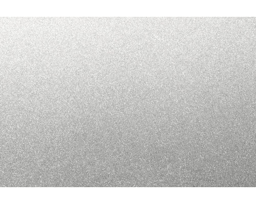 D-C-FIX Metallic Glitter argent 67,5x200 cm-0