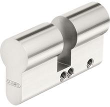 Cylindre borgne Abus TITALIUM™ 75 mm-thumb-0