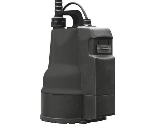 Pompe submersible pour eaux claires nowax par Ebara SIMACO EGO 300 GI B
