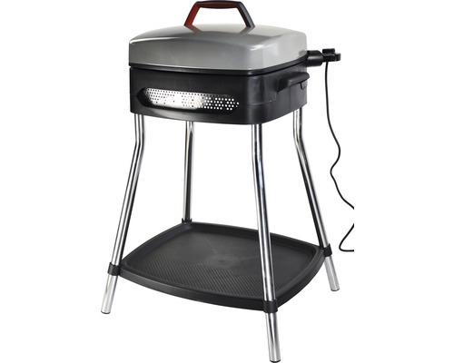Barbecue électrique 230V 2000W