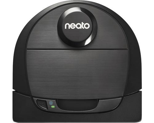 Aspirateur-robot Neato Botvac D603 Connected avec filtre ultra-performant