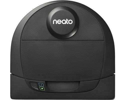 Aspirateur-robot Neato Botvac D403 Connected avec filtre haute-performance
