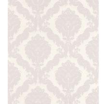 Papier peint intissé 532227 décor Trianon XII rose 10,05 x 0,53 m-thumb-0