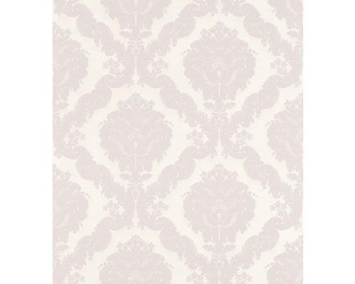 Papier peint intissé 532227 décor Trianon XII rose 10,05 x 0,53 m-0