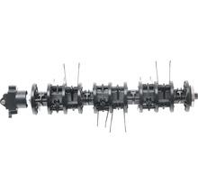 Scarificateur électrique MTD SMART 30 VE-thumb-7