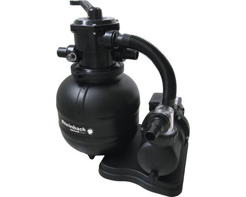 Système de filtration Speed Clean Classic 310