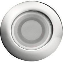 Spa Spirit Mod. B 1800x800mm blanc-thumb-1