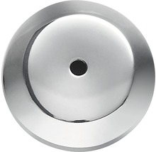 Spa Spirit Mod. B 1800x800mm blanc-thumb-2