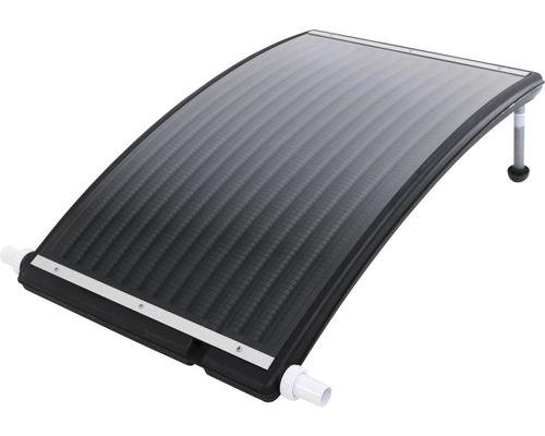 Capteur solaire Steinbach Speedsolar Exklusiv