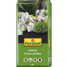 Graberde FloraSelf, 20 L-thumb-0