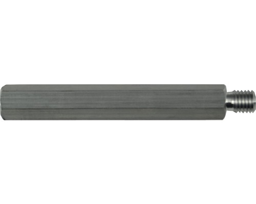 Rührquirl Verlängerung Eibenstock 150mm x M14