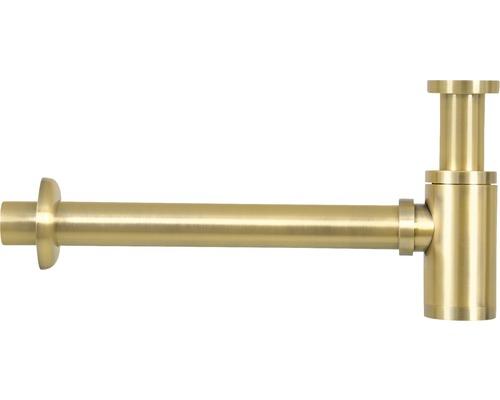 """Siphon design 1 1/4"""" or mat"""