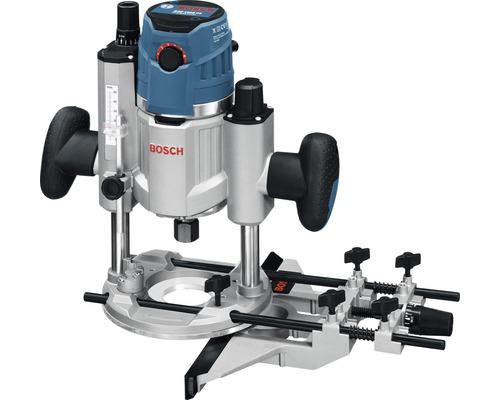 Défonceuse Bosch GOF 1600 CE avec L-Boxx