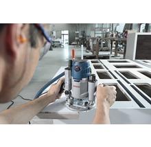 Défonceuse Bosch GOF 1600 CE avec L-Boxx-thumb-2